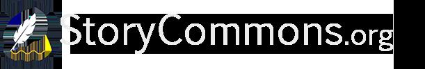 StoryCommons.com